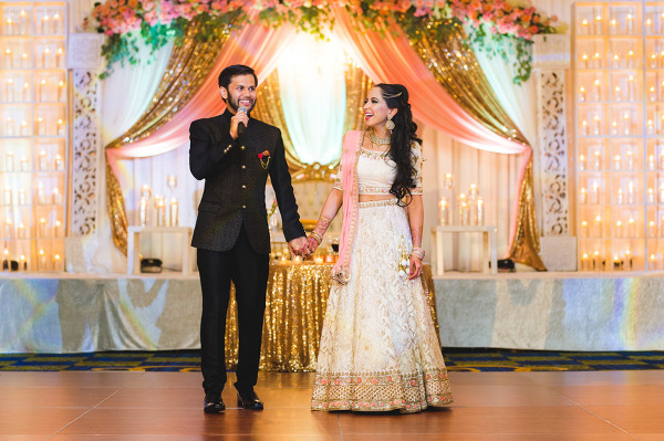 Wedding Planner Designed Perfectly Events Flowers Decor Imperial Photographer Mantas Photography Videographer Stan Pe Films