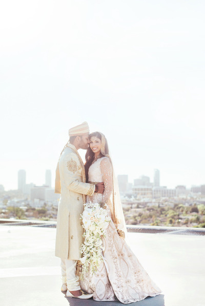 The indian wedding blog and magazine the indian wedding blog and beverly hills wedding part i junglespirit Choice Image