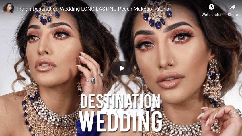 MANDALA WEDDINGS   Indian Wedding Blog and Magazine